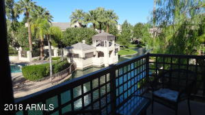 7272 E GAINEY RANCH Road, 132, Scottsdale, AZ 85258