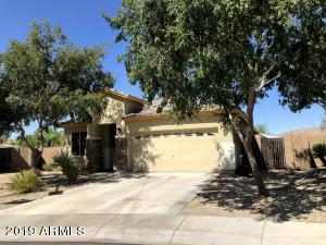 7224 W Andrew Lane, Peoria, AZ 85383