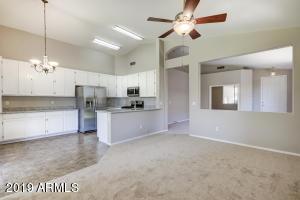 6621 W MEGAN Street, Chandler, AZ 85226