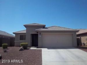 10775 W ELM Lane, Avondale, AZ 85323
