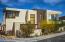 5548 E STELLA Drive, Paradise Valley, AZ