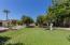 1129 N OMAHA, Mesa, AZ 85205