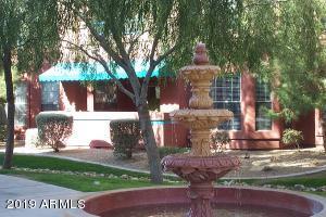 14950 W MOUNTAIN VIEW Boulevard, 6312, Surprise, AZ 85374