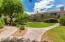 8180 E SHEA Boulevard, 1067, Scottsdale, AZ 85260