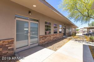 Property for sale at 4425 E Agave Road Unit: 101-102, Phoenix,  Arizona 85044