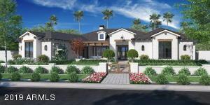 5903 E LAFAYETTE Boulevard, Phoenix, AZ 85018