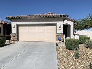 1068 S 202nd Lane, Buckeye, AZ 85326