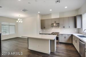 1717 E MORTEN Avenue, 66, Phoenix, AZ 85020