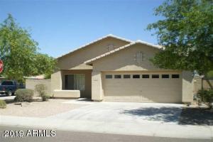 11950 W JACKSON Street, Avondale, AZ 85323