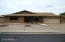 2155 S GLADIOLUS, Mesa, AZ 85209