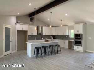 1330 E VERMONT Avenue, Phoenix, AZ 85014