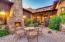 6230 E TURQUOISE Avenue, Paradise Valley, AZ 85253