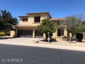 944 E AQUARIUS Place, Chandler, AZ 85249