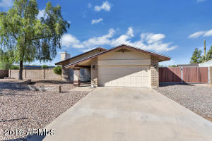 356 S MORENO Circle, Litchfield Park, AZ 85340