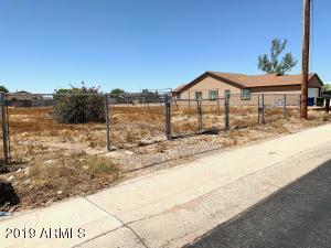 13318 N B Street, -, El Mirage, AZ 85335