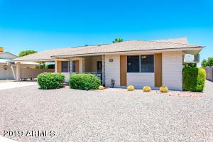 10336 W BAYSIDE Road, Sun City, AZ 85351