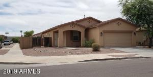 7307 W ALTA VISTA Road, Laveen, AZ 85339