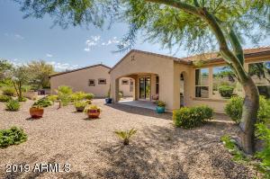 932 E VESPER Trail, San Tan Valley, AZ 85140