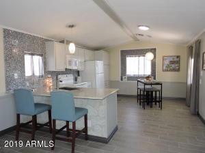 3522 W ABRAHAM Lane, Glendale, AZ 85308