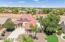 12730 W COLTER Street, Litchfield Park, AZ 85340