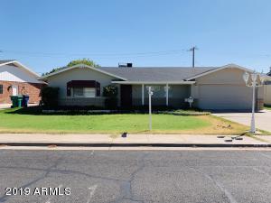1457 E 3RD Place, Mesa, AZ 85203