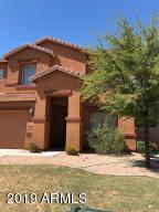 4936 W ST ANNE Avenue W, Laveen, AZ 85339