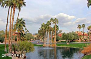 9709 E MOUNTAIN VIEW Road, 1620, Scottsdale, AZ 85258