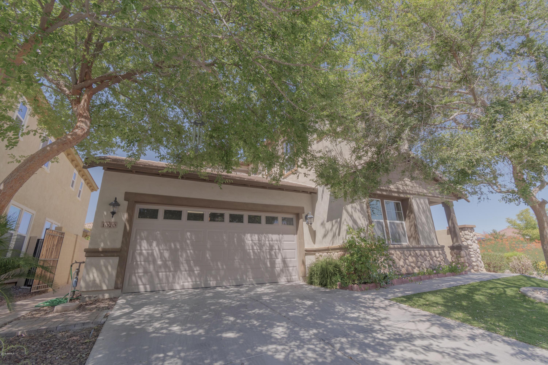 Photo of 1070 N MASON Drive, Chandler, AZ 85225