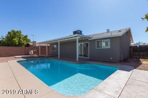 701 N 1ST Street, Avondale, AZ 85323