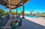 8227 E GRANITE PASS Road, Scottsdale, AZ 85266