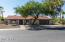 10072 N 76TH Place, Scottsdale, AZ 85258