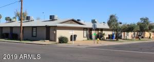 1722 E 6TH Avenue, Mesa, AZ 85204