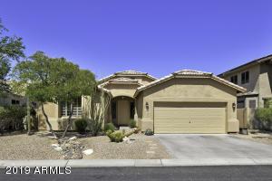 34218 N 45TH Place, Cave Creek, AZ 85331