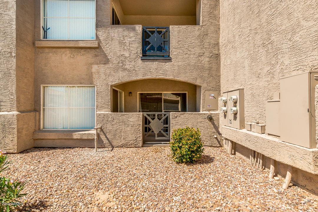 Photo of 3236 E CHANDLER Boulevard #1091, Phoenix, AZ 85048