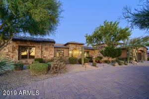 25439 N 89TH Street, Scottsdale, AZ 85255