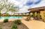 27022 N 17TH Avenue, Phoenix, AZ 85085
