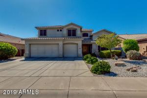 25420 N 72ND Avenue, Peoria, AZ 85383