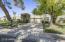 7368 E LAREDO Lane, Scottsdale, AZ 85250