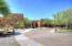 3609 E HALF HITCH Place, Phoenix, AZ 85050
