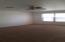 11513 W LARKSPUR Road, El Mirage, AZ 85335
