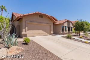 2748 E MOUNTAIN SKY Avenue, Phoenix, AZ 85048