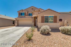 40107 W ROBBINS Drive, Maricopa, AZ 85138