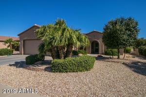 17540 W Calistoga Drive, Surprise, AZ 85387