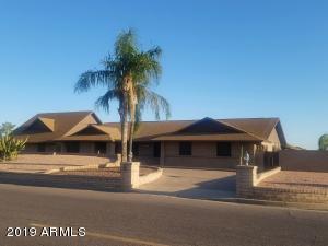 4102 W ACOMA Drive, Phoenix, AZ 85053