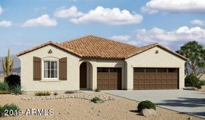 16109 W SHAW BUTTE Drive, Surprise, AZ 85379