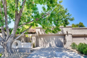 7575 E PLEASANT Run, Scottsdale, AZ 85258