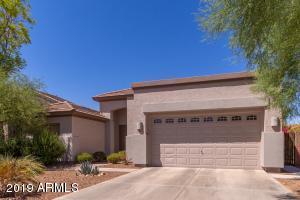 12512 W SELLS Drive, Litchfield Park, AZ 85340