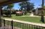 1951 N 64TH Street, 51, Mesa, AZ 85205