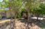 771 E LAREDO Street, Chandler, AZ 85225