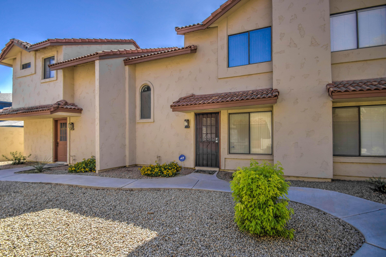 Photo of 2927 N OREGON Street #4, Chandler, AZ 85225